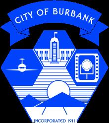 burbank towing